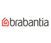 Brabantia.bg Черен Уикенд с Отстъпки на Всичко 27 Ноември – 29 Ноември 2020
