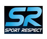 Sport Respect Ликвидация 12 Април – 24 Май 2021