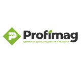 Profimag Каталог-Брошура 16 Април – 30 Април 2021
